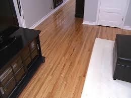 8 expert flooring tips from matthews diy