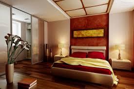Wooden Wall Bedroom Bedroom Elegant Bedroom Wall Decor Carpet Area Rugs Table Lamps
