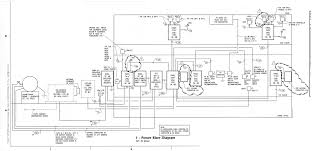 sample power riser diagram png projects to try pinterest