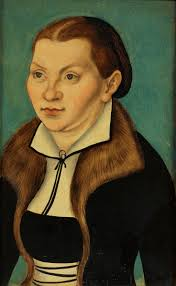 martin luther 95 thesis 41 best reformation images on pinterest martin luther lutheran katharina von bora wife of martin 1529 martin luther