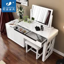 Desk Dresser Combination China Wooden Dresser Mirror China Wooden Dresser Mirror Shopping
