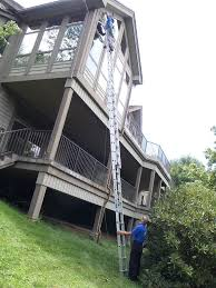 Window Cleaning Window Cleaning Newland Nc Highland Pro Clean
