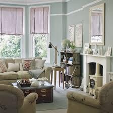 vintage livingroom living room living room country ideal home vintage decorations