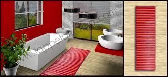Ikea Tappeti Bagno by Tappeti Bagno Classici Belli Idee Creative Su Interni E Mobili