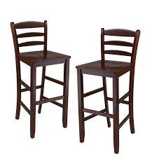 kitchen swivel bar stools with backs patio bar stools swivel