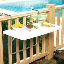 small balcony furniture ideas diy small patio decorating ideas