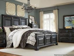 Best  Queen Bedroom Sets Ideas On Pinterest Bedroom Furniture - King size bedroom sets art van