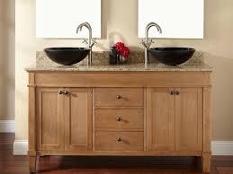 bathrooms design single sink vanity country bathroom vanities
