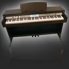 si e piano die günstige musikschule in worms