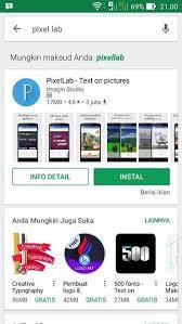 aplikasi untuk membuat gambar 3d download cara membuat foto profil 3d di whatsapp dengan pixellabs all free