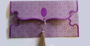 indian wedding invitation cards usa hindu wedding invitations h06 in usa wedding cads 786