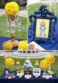 royal blue and gold baby shower decorations royal wedding theme printables part 2 hostess with the mostess