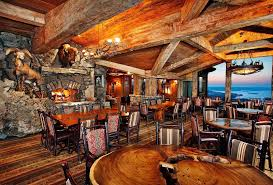 places open for breakfast on thanksgiving restaurants in branson mo big cedar lodge