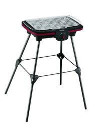 Barbecue Weber Electrique Solde by Barbecue électrique Sur Pied Achat Vente Barbecue électrique