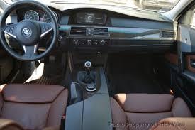 2002 bmw 530i horsepower 2007 used bmw 5 series bmw 530i sport package navigation leather