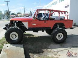 scrambler jeep years jeep cj8 scrambler rock crawler rockcrawler