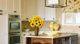 How Much To Install Kitchen by Kitchen Cabinet Pricing Awesome Ideas 25 Cabinets Prices Custom