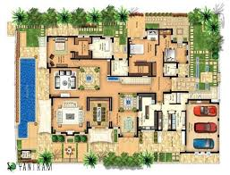 architectural floor plans how to get right architectural floor plans 3d floor plan jeff