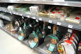 magasin cuisine marseille cuisine magasin ou zin me zinzin zodio ã rosny dans la cuisine