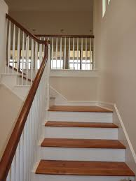 Suppliers Of Laminate Flooring Laminate Hardwood Flooring On Stairs