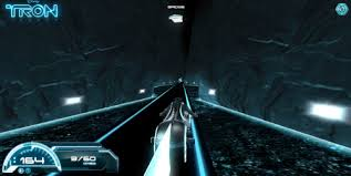 Tron Legacy Light Cycle Tron Legacy Light Cycle Game The Amazing World Of Don Dueck