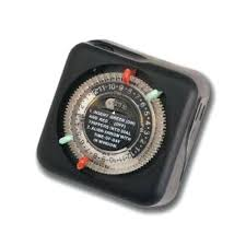 Landscape Lighting Timers Landscaping Timers Outdoor Landscape Lighting Installed By Cherry