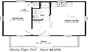 cabin layouts cabin layout plans cabin shell x floor plans cabin layout plans