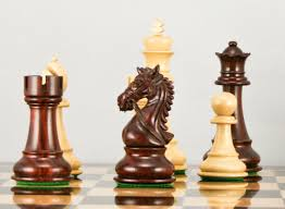 luxury chess set chess sets from the chess piece chess set store kings knight