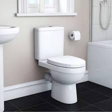 orchard eden bathroom suite with left handed l shaped shower bath