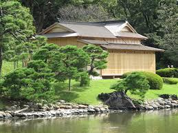 Japanese Style Kitchen Interior Design U2013 Interior Design Japanese Interior Design Elements Characters Elements Organic And