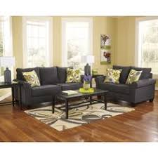 Famsa Living Room Sets by 2pc Living Room Set At Famsa Us Easy Credit Famsa Furniture