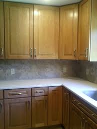 Georgetown SC Couple Recommends Kitchen Cabinets - Georgetown kitchen cabinets