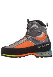 scarpa womens boots nz exclusive deals shop scarpa scarpa outlet scarpa clearance