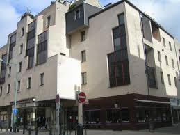 cuisine thionville a louer appartement 77 25 m thionville cabinet benedic