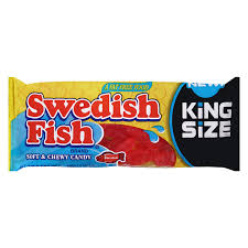 where to buy swedish fish buy swedish fish in the uk american fizz