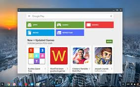 chromebook android chromebook app store how to install android apps on chromebook
