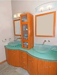 Glass Vanity Tops Counter Tops Vanity Tops Doylestown Glass