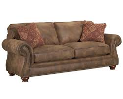 laramie sofa sleeper queen broyhill broyhill furniture