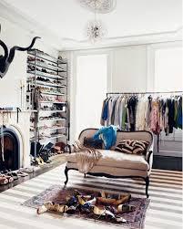 fashion home interiors closet cool design display fashion home image 26048 on