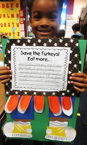 thanksgiving crafts for first graders the 25 best first grade poems ideas on pinterest poems in