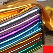 where to buy gold foil buy gold foil fabric and get free shipping on aliexpress