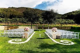 orange county wedding venues wedding venue creative south orange county wedding venues