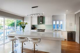 Kitchen Design Perth Wa Kitchen Bathroom Renovations Dale Alcock Home Improvement