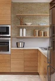 84 best kitchen ideas solid bamboo images on pinterest