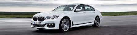 car names for bmw bmw of warwick serving providence east greenwich cranston ri