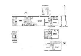 Schult Modular Home Floor Plans Schult Mobile Homes Floor Plans Carpet Vidalondon