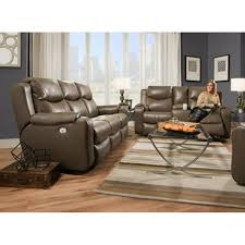 Southern Motion Reclining Sofa by Southern Motion Sofas Marvel 881 31 186 16 Reclining Sofa