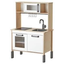 cuisine duktig ikea duktig mini cuisine 72x40x109 cm ikea