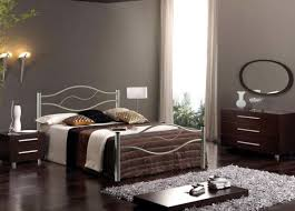 bedrooms design 31 beautiful and modern bedrooms design ideas