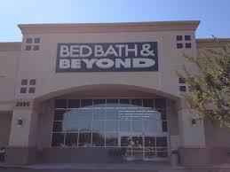 Bed Bath And Beyond Modesto Bed Bath U0026 Beyond Tracy Ca Bedding U0026 Bath Products Cookware